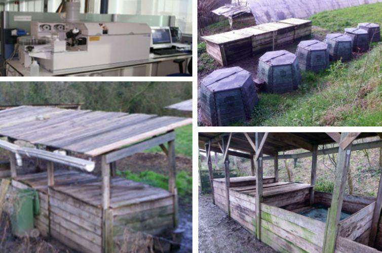<strong>Larrabetzu</strong><br/>Proyecto de compostaje descentralizado